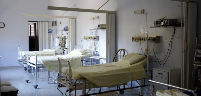 EHU : Un plan de qualité et de sécurité des patients en cours d'élaboration