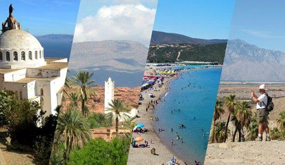 Nouvelles mesures pour investir dans le tourisme