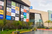 Centre Commercial et de Loisirs Es-Senia Centre